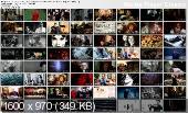 http://i48.fastpic.ru/thumb/2013/0609/f5/52a552f7a7ec73bcca95c832ebf8d7f5.jpeg