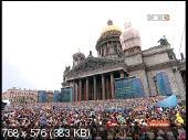 http://i48.fastpic.ru/thumb/2013/0612/c0/0cd1b799889b0ed6066adec045d177c0.jpeg