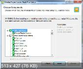 Media Player Codec Pack 4.3.1