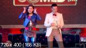 Comedy Club [���� �� 14.06] (2013) SATRip