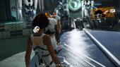 Remember Me (v.1.0.2 + DLC) (2013/RUS/ENG/RePack by Fenixx)