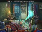 Мечты: Любовь Сестры. Коллекционное издание (2013/Rus)