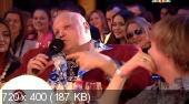 Comedy Club [эфир от 14.06] (2013) SATRip