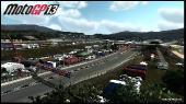 MotoGP 13 (2013/PAL/ENG/XBOX360)