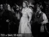 Горячее сердце (1953) DVDRip