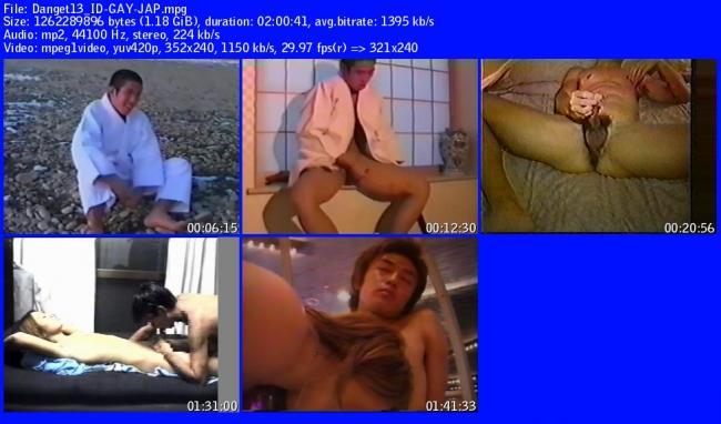 http://i48.fastpic.ru/thumb/2013/0617/0c/eeb7b2c9d4ee3da6f264bb25cac48a0c.jpeg