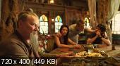Сокровища О.К. (2013) BD Remux+BDRip 1080p+BDRip 720p+HDRip(1400Mb+700Mb)
