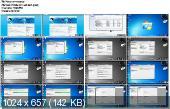 MS SQL Server 2008 Express установка и настройка (2013)