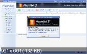 FlashGet 3.7.0.1220 + Rus