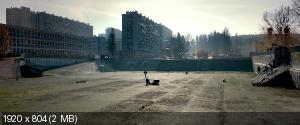 http://i48.fastpic.ru/thumb/2013/0618/13/1533dc5738fa07f775f985935cc8f813.jpeg
