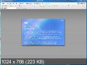 PDF-XChange Viewer Pro 2.5.211 + Portable