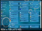 WPI Fakt_37 v1.0 (32bit/64bit/2013/Multi/Rus)