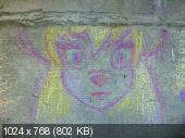 http://i48.fastpic.ru/thumb/2013/0622/3a/c47040eb32ca8419d166102606c32a3a.jpeg
