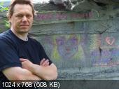 http://i48.fastpic.ru/thumb/2013/0622/46/5ce41040cfcf90fbf0c6493db4b06046.jpeg