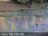 http://i48.fastpic.ru/thumb/2013/0622/53/7bbf89228c7518de77d4d29c3c1b6453.jpeg