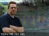http://i48.fastpic.ru/thumb/2013/0622/78/4ab04072c9526c290b5e8b2442ed2b78.jpeg
