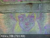 http://i48.fastpic.ru/thumb/2013/0622/f5/8d19232411a925725dd613c5eb5ed3f5.jpeg