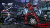 Deadpool (2013/RF/ENG/XBOX360)