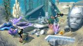 The Sims 3: Райские острова (2013/Rus/Multi17)