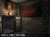 http://i48.fastpic.ru/thumb/2013/0624/6a/3ca2e38699064b10abd01e2cbed07e6a.jpeg