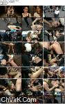 Riley Reid Does Public Disgrace! - Kink/ PublicDisgrace (2013/ HD 720p)