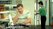 СашаТаня [Серии: 1-36] (2013)  SATRip
