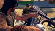 Ride to Hell: Retribution (2013/PC/Eng) [L|Steam-Rip] от R.G. GameWorks