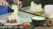 Домашнее мороженое - 20 видеорецептов (2013)