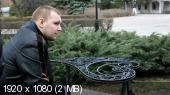 http://i48.fastpic.ru/thumb/2013/0630/81/2bff4609015003a070335e3a2c1d1a81.jpeg