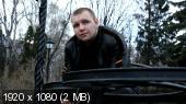 http://i48.fastpic.ru/thumb/2013/0630/b0/fd7a23867f7115568a38e39d57c00fb0.jpeg