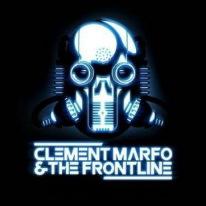 Clement Marfo & The Frontline - Compilation (2013)