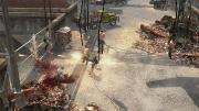 Narco Terror (XBLA/Arcade) (RUS)