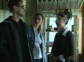 Плохие Девочки, Делающие Плохие Вещи / Bad Girls Doing Bad Things (2005) IPTVRip