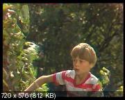 http//i.fastpic.ru/thumb/2013/0702/f8/6a0c95ce66ff240031d302b3475fe6f8.jpeg