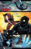 Deadpool Kills Deadpool #01