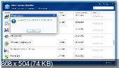 Wise Program Uninstaller 1.41.66 + Portable (2013) ������� ������������