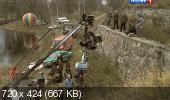 http://i48.fastpic.ru/thumb/2013/0703/1e/65f6aea6b0a78610029b2270f447e81e.jpeg