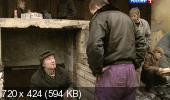 http://i48.fastpic.ru/thumb/2013/0703/27/904f5c83788bfe683b26d467114e9327.jpeg