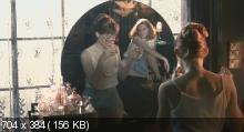 Шарлотта навсегда / Charlotte For Ever (1986) DVDRip-AVC