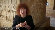 ������� ������: ����� � ������ � ������ ����� / Ancient Egypt: Life and Death in the Valley of the Kings (2013) SATRip