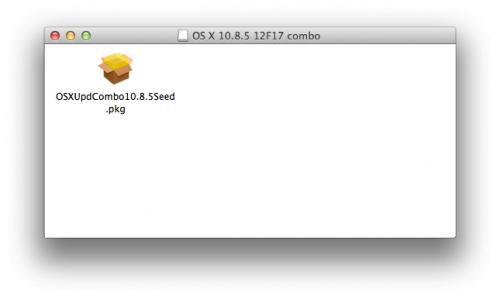 download os x 10.7.4 combo