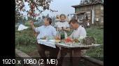http://i48.fastpic.ru/thumb/2013/0706/11/49d52e2fbc5a03c2b389a60275ba4311.jpeg