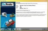 BarTender Enterprise Automation v 10.1 Build 2926 (ML|RUS)