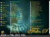 WPI Recovery Falin.S 01 (RUS/ENG)