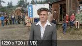 http://i48.fastpic.ru/thumb/2013/0707/4a/b397a15d4853a4d3ae56f81e0f8ca14a.jpeg