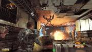 Scourge: Outbreak (2013) (RUS/XBLA/Arcade) XBox360