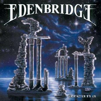 Edenbridge - ����������� (2000-2013) (Lossless) + MP3