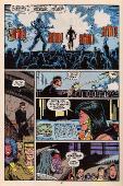 X-Men 2099 #01-35 Complete