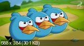 http://i48.fastpic.ru/thumb/2013/0709/d8/22545f0dafd864a11a25d03daf6712d8.jpeg