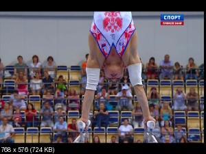 http://i48.fastpic.ru/thumb/2013/0709/e1/6b2fd0fb1b3bc58978ef7a5cb0e80be1.jpeg